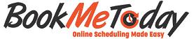 online scheduling tool